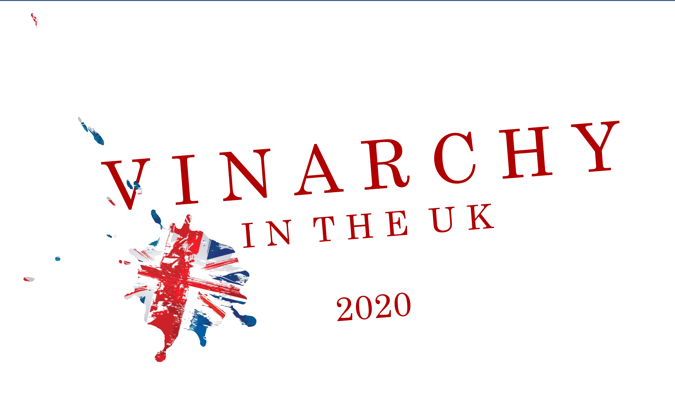 Vinarchy in the UK