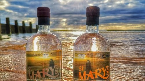 St Marys Spirits